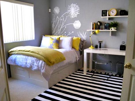 Desain Ruang Tamu Rumah Type 36  desain interior untuk rumah type 36 magnolia adi sentosa