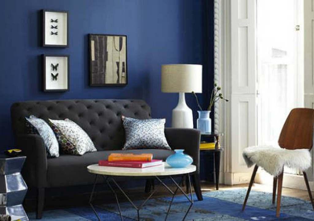 10 Warna Cat Dinding Ruang Tamu Yang Sempit Agar Tampak Luas Magnolia Adi Sentosa