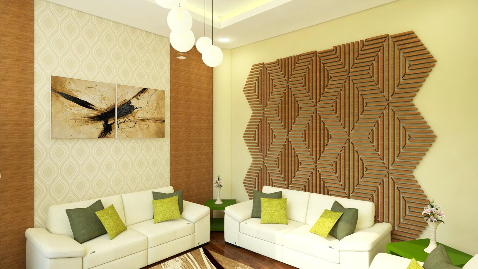 Hotel Aston Sentul Lake & Convention Center